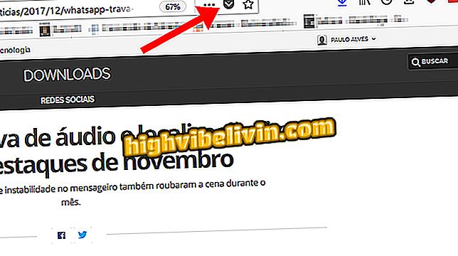 Firefox lưu các trang trên Pocket để đọc sau;  xem cách sử dụng