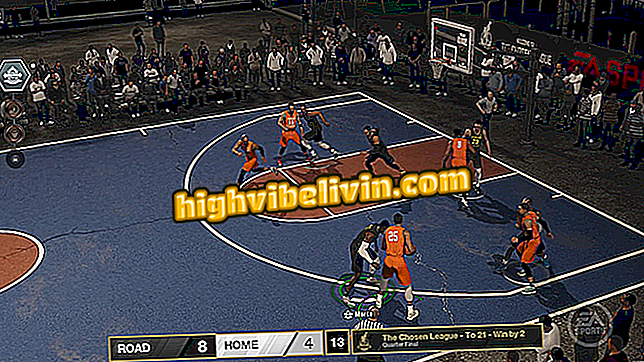 NBA Live 18: Hier findest du Tipps, um das Spiel richtig zu machen
