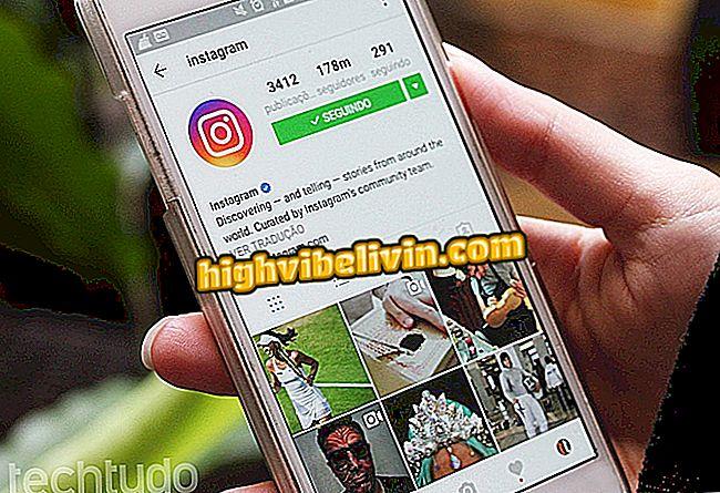 Instagram:Storiesで自分の投稿を共有できないようにする方法