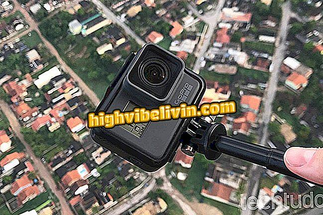 Thể LoạI lời khuyên và hướng dẫn: GoPro: cách thực hiện các điều chỉnh trong ứng dụng để có những bức ảnh và video tuyệt vời