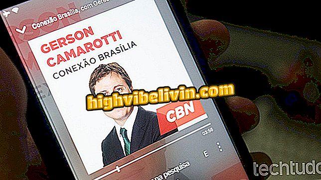 Đài phát thanh trực tiếp CBN: cách nghe đài qua điện thoại di động