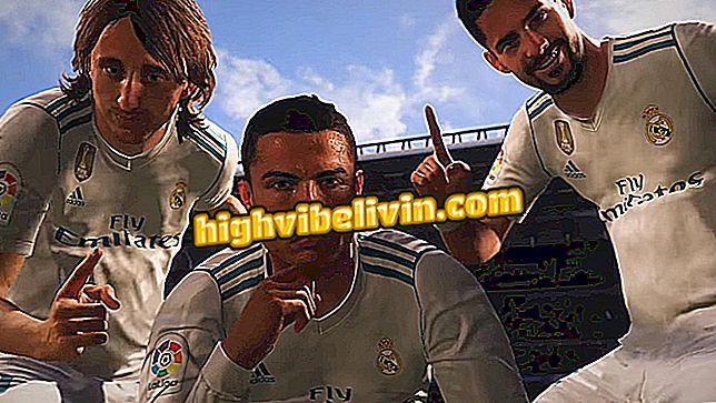 FIFA 18:ライバルを惹きつけるための最高のお祝いをチェックしよう