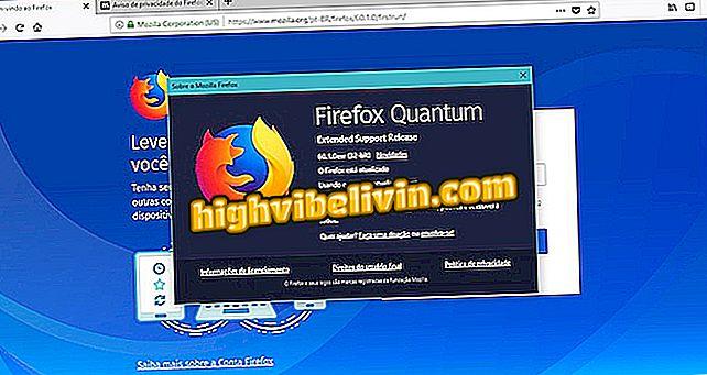 Kategorija nasveti in vaje: Firefox ESR: Kako prenesti in namestiti brskalnik