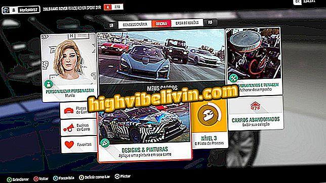 """""""Forza Horizon 4"""": kaip suderinti ir pritaikyti savo automobilius žaidime"""
