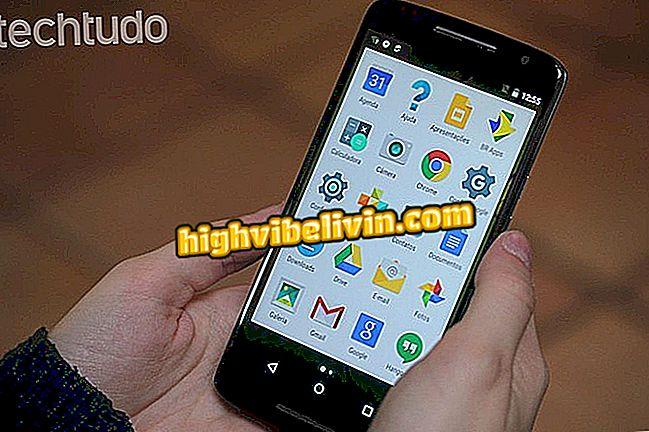 Categoría consejos y tutoriales: Privacidad en Android: cómo borrar sus rastros en los principales navegadores