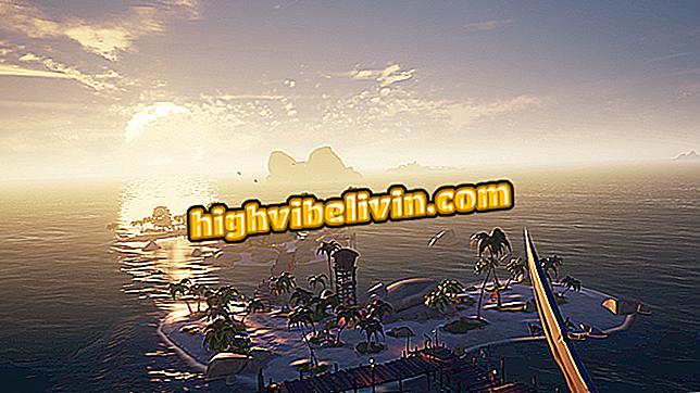 Sea of Thieves: vea consejos para el juego de piratas de Xbox One y PC