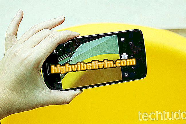 Categoría consejos y tutoriales: Consejos para aprovechar todas las características de la cámara del Moto G5 Plus