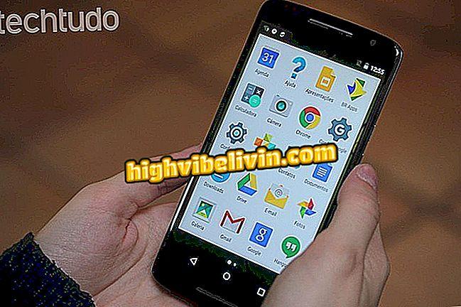 Мобильный вирус: узнайте, как сканировать приложения Android в формате APK