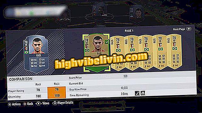 FIFA 18: Lihat tips untuk mode Tantangan Pemasangan Elencos