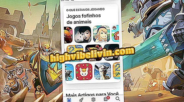 Lords Mobile: Bagaimana untuk memuat turun dan bermain permainan strategi di Android dan iOS