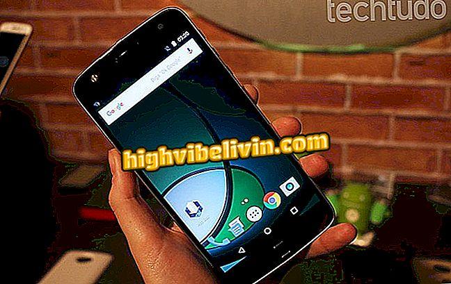 Seguridad en Android: descubre qué aplicaciones controlan el sistema móvil