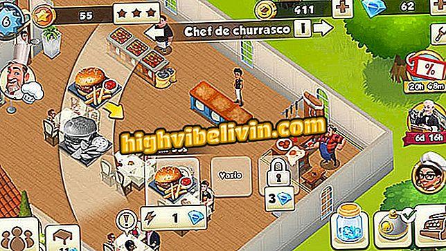suggerimenti ed esercitazioni - World Chef: come si gioca al gioco del ristorante mobile