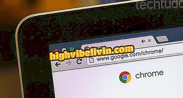 Google veröffentlicht neues Chrome-Design auf dem PC.  sehen, wie man es aktiviert