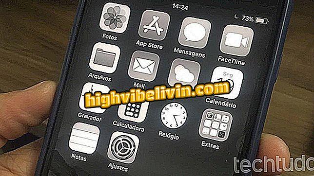 iPhone 8: So lassen Sie den Bildschirm schwarz, ohne Apps herunterzuladen