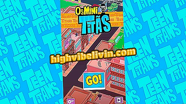 Teen Titans - Teen Titans Go!  Figure Battle: comment jouer au jeu mobile