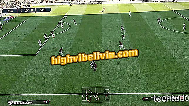 PES 2019: leer hoe je de demo van het nieuwe voetbalspel downloadt