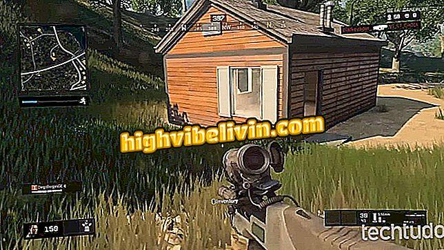 Tipps und Tutorials - Der Blackout-Modus von Call of Duty Black Ops 4 ist kostenlos.  sehen, wie man spielt