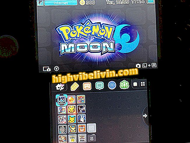 Kategórie tipy a návody: Pokémon Slnko a Mesiac dostane Pikachu z Ash zadarmo, naučte sa, ako sa dostať