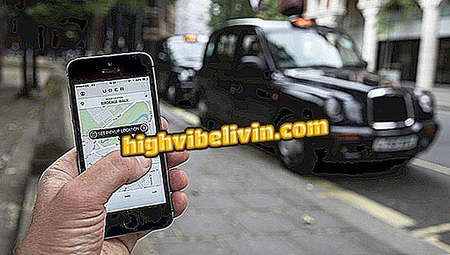 Rennen ohne Gebühr abbrechen?  Kennen Sie die Regeln von Uber, Cabify und 99