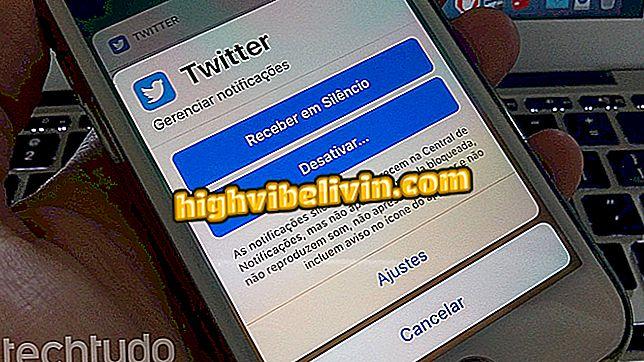 iPhone: cách sử dụng thông báo iOS 12