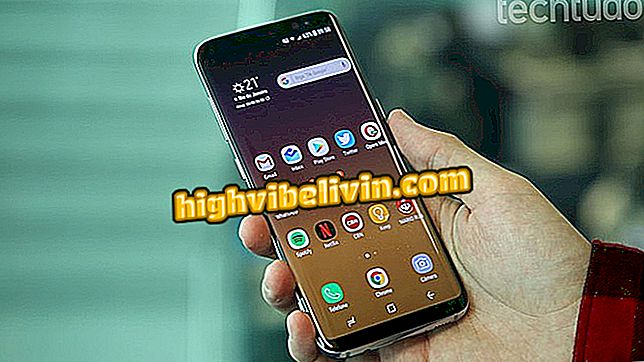 Android O: تحديد التطبيقات في الخلفية وتوفير طاقة البطارية