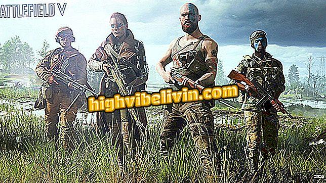 """Kategorija patarimai ir konsultacijos: """"Battlefield V"""": žr., Kaip atsisiųsti beta versiją PS4, """"Xbox One"""" ir kompiuteriuose"""