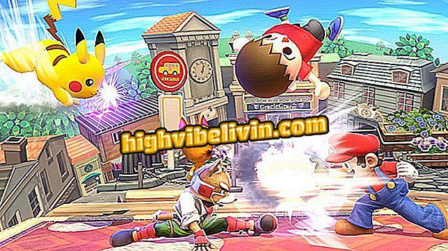Super Smash Bros.  Ultimate: Τρόπος απελευθέρωσης χαρακτήρων πιο γρήγορα