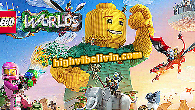 Kategorija savjete i vodiče: Kodovi i vara za LEGO Worlds, igru za PC, Xbox One i PS4