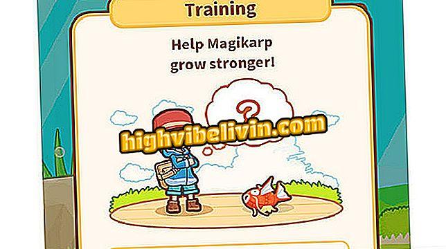 Categoria suggerimenti ed esercitazioni: Scopri i suggerimenti e come ottenere denaro su Pokémon Magikarp Jump