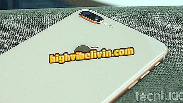 iPhone 8: cómo poner el teléfono en modo de recuperación y DFU