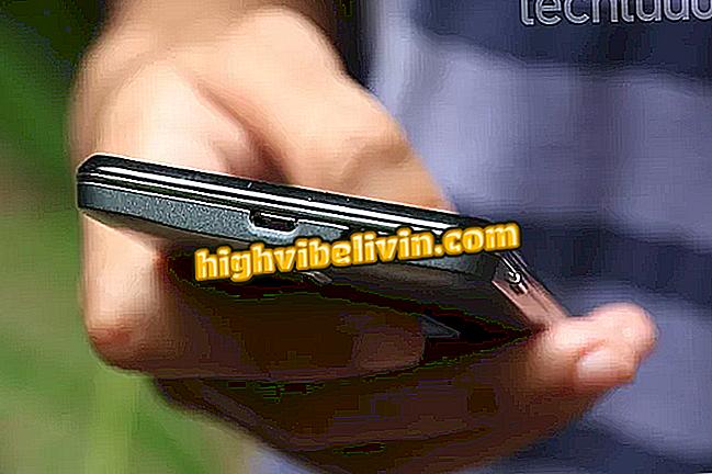 Aplicația iPhone blochează accesul la rețelele sociale și mesagerii;  știți cum să utilizați