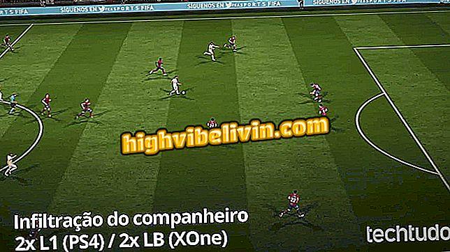 """Categoria suggerimenti ed esercitazioni: FIFA 18: impara i comandi """"segreti"""" del gioco"""
