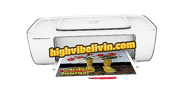 Kategori tip dan tutorial: HP Deskjet Tinta 1115: Cara Muat turun dan Pasang Pemacu Pencetak