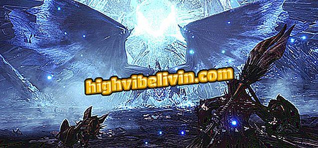 Nasveti za preživetje desetih začetnikov na Monster Hunter: World
