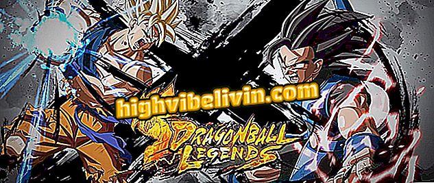 Dragon Ball Legends: как подписаться на закрытую бета-версию
