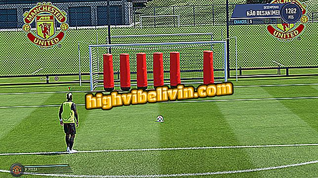 FIFA 19: voir astuces pour infliger des fautes et des pénalités dans le match