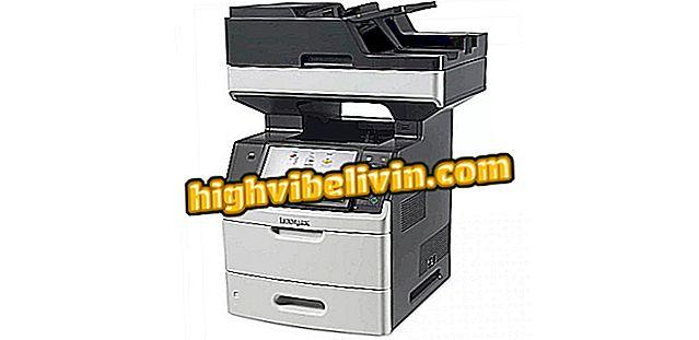 Categoría consejos y tutoriales: Lexmark MX711: cómo descargar e instalar el controlador de impresora