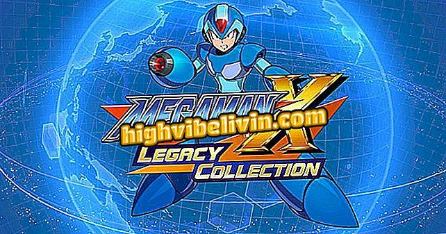 """Sužinokite, kaip nugalėti """"Mega Man X Legacy Collection"""" viršininkus"""