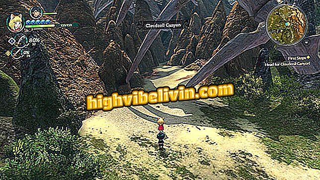 Ni en el Kuni 2: sepa cómo recoger los elementos de DLC