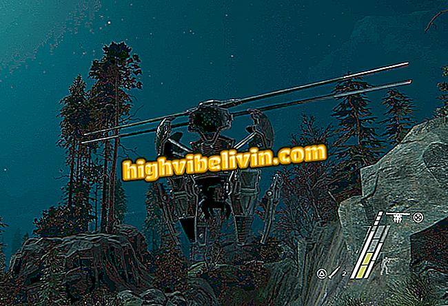 Sniper Ghost Warrior 3: Советы по использованию вашего дрона и облегчению ваших миссий