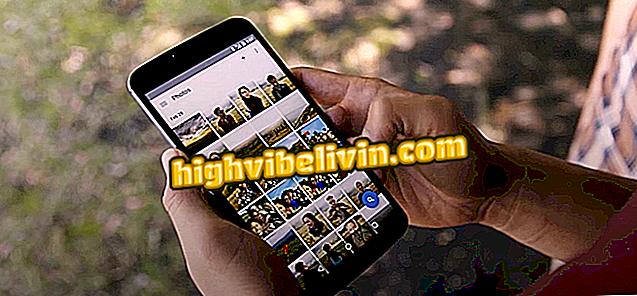 Google fotografije omogućuju arhiviranje fotografija iz galerije;  naučiti kako raditi