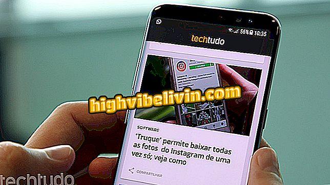 Galaxy S8: Verwendung der zweistufigen Überprüfung zum Schutz von Daten