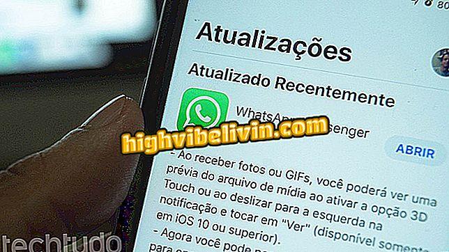 WhatsApp paleidžia beta iPhone;  pamatyti, kaip įdiegti