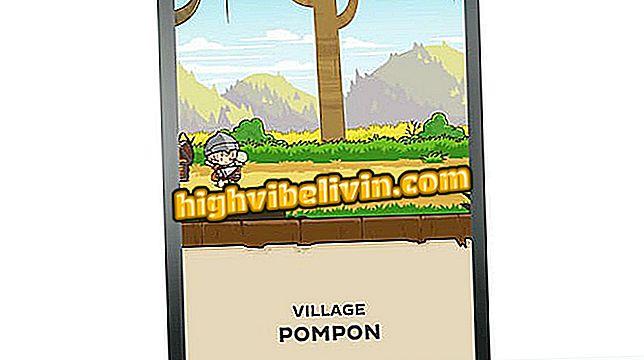 Categoría consejos y tutoriales: Consejos para jugar el juego Postknight en los móviles