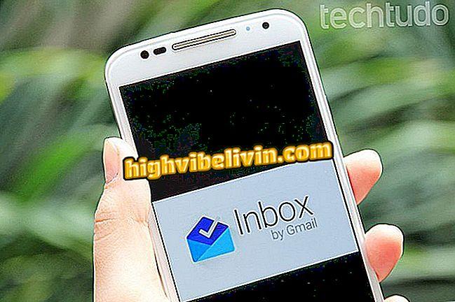 Služba Gmail je za nami: Sedem tipov na zvládnutie doručenej pošty Google