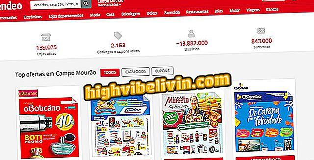 consejos y tutoriales - Ofertas de supermercado: cómo encontrar productos baratos con Tiendeo