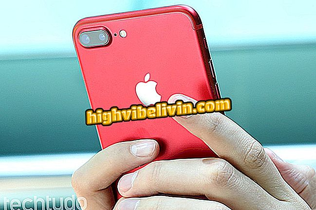 Chyba môže iPhone reštartovať sám;  vedieť, ako vyriešiť