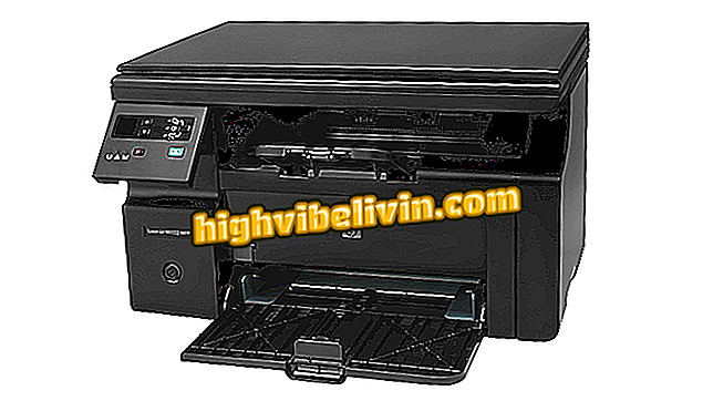 HP Laserjet M1132: How to Download and Install Printer Driver