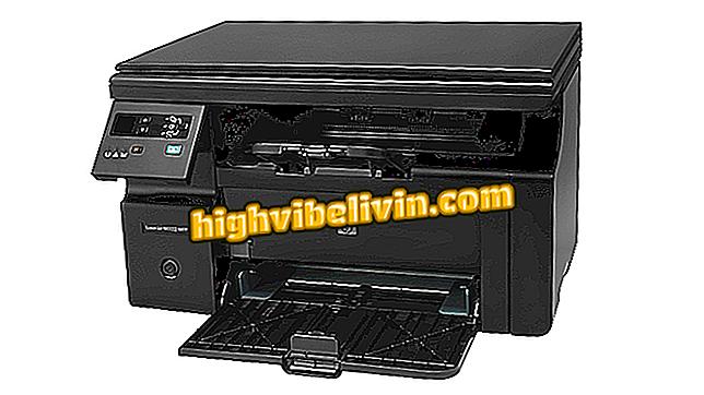 برنامج HP Laserjet M1132: كيفية تنزيل برنامج تشغيل الطابعة وتثبيته