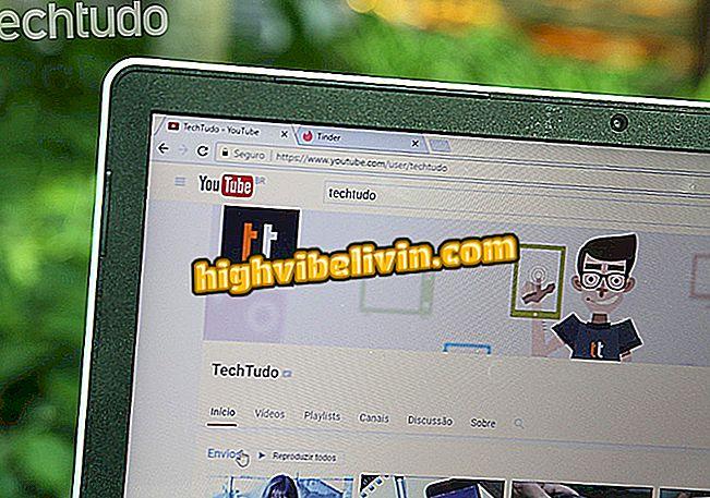 YouTube lancia la modalità di visualizzazione Picture-in-Picture;  vedere come attivare